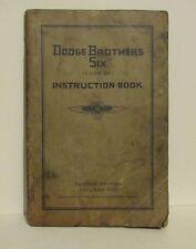 vehicle repair manuals literature for sale ebay