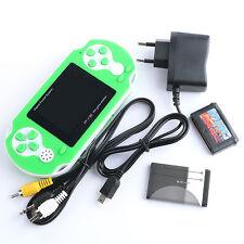 Handheld Game16 bit  Console Portable Video Game 150+ Games Retro Megadrive PXP