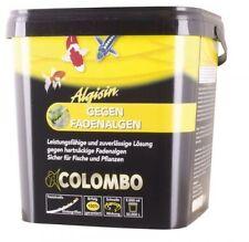 Colombo Algisin 5000 ml für 50.0000 L / gegen Fadenalgen / Fadenalgenvernichter