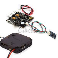 32Bit 3-Axis Brushless Gimbal Controller V1.31 DRV8313 Motor Driver Storm 32 BGC