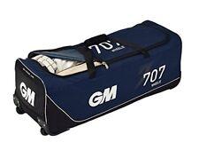 GM 707 Cricket Kit Bag by Gunn & Moore