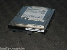 XEROX DocuColor DC242 DC252 DC260 Hard Disk  EFIGSBPD  45083873 /45049565 D