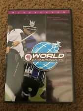 Drum Corps International 2011 World Championships DCI (DVD) Vol. III Competition