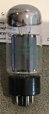 MESA STR 415 6L6GC TUBE