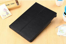LUXURY PU LEATHER MAGNETIC CASE FOR iPAD MINI 3 SLEEP WAKE FUNCTION