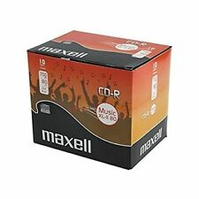 CD, DVD y Blu-ray discs caja 12x para ordenadores y tablets