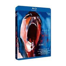 Blu-ray Neuf - El Muro Pink Floyd 1982 BD The Wall