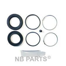 Bremssattel Reparatursatz Rep-Satz Dichtsatz VORNE 54mm für Bremssystem LUCAS