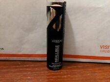 L'Oreal Infallible Longwear Foundation Shaping Stick #402 Nude Beige