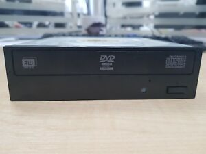 DvD/DvD R Drive Model GHC0N