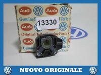 Support Grill Radiator Grid Support Original Volkswagen Golf 4 1998