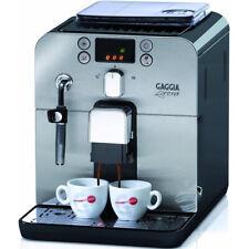 Gaggia Brera Kaffeevollautomat RI9305/11