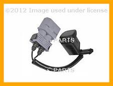 Windshield Washer Nozzle (Heated) Continental Vdo Fits: BMW 525i 535i 735i 328i
