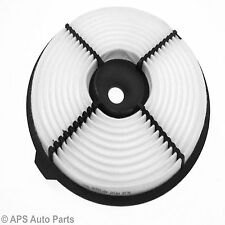 Toyota Carina Corolla 1.6 Air Filter NEW Petrol Car Replacement Component