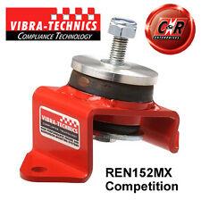 Renault 5 GT Turbo Vibra Technics RH Engine Mount - Competition REN152MX