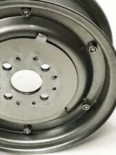 Isetta 300 Split Tire