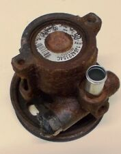 VW NEW BEETLE POWER STEERING PUMP 1999 Model 2,0l 85kw 1j0422154c