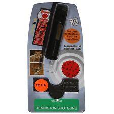 Carlson's Choke Tube 12 GA Remington 11-87, 870, 1100, 887 BuckShot #13399