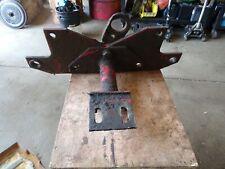 Ford 8n 9n 2n Tractor Frontend Loader Pump Mount
