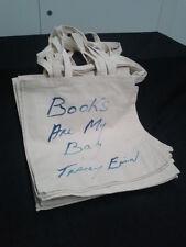 Tracey EMIN libri sono la mia Borsa Esclusiva-IN STOCK SPEDIZIONE GRATUITA