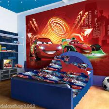 fototapeten f r kinder g nstig kaufen ebay. Black Bedroom Furniture Sets. Home Design Ideas