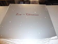LOW - Christmas - LP Vinyl // Neu & OVP // Gatefold