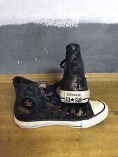 Converse Mädchenschuhe aus Leder günstig kaufen | eBay