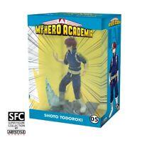 ABYstyle My Hero Academia Shoto Todoroki *Brand New**Sealed*