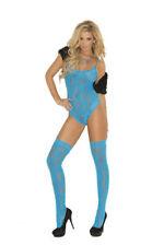 Plus Size Teddie Glamour Lingerie & Nightwear for Women