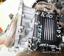 Automatikgetriebe 2.4 D5 TF-80SC 205PS VOLVO XC60 2012 TEST AUTO 12TKM