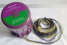 Honeywell C7012A1145  Purple Peeper Flame Detector NEW