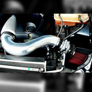 Holden VT VX VY LS1 5.7 V8 Cold Air Intake Kit