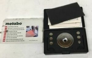 METABO LASER (FOR KGS303 MITRE SAW) 0910063553