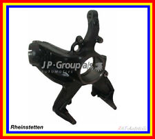 1xJP Lagerung, Radlagergehäuse VA Links AUDI SEAT SKODA VW 1.4 1.6 1.8 1.9 TDI