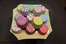 Baking Cupcake baking liners 240