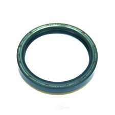 Wheel Seal Centric 417.35011