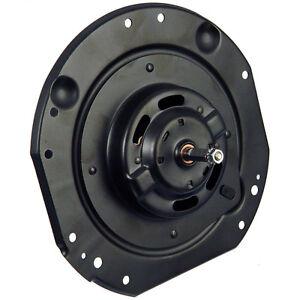 Blower Motor BUICK CADILLAC CHEVROLET IHC INTERNATIONAL GMC OLDSMOBILE