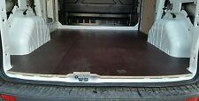 Bodenplatte Holzboden Ford Transit Custom L1 Siebdruck 15mm Laderaumboden Liefer