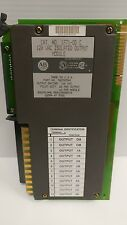 Allen-Bradley 1771-ODC Isolated AC Output Module