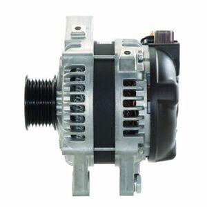 Alternator ACDelco Pro 335-1309