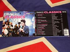 That's Music-Dance Classics 70's Package numérique