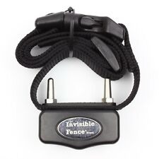 Invisible Fence MAXDOG PLUS 10K Dog Receiver Collar Boundary Plus RIG00-14368