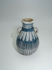 Design Gmundner Keramik Franz u. Emilie Schleiß Salzkammergut Gmunden Keramik