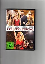 Country Strong (2011) DVD #12603