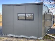 Granny flat, demountable bedroom, donga tiny, house