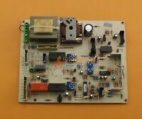 ALPHA 240E & 280E (ELEC) MAIN PCB 6.5631930 See List Below