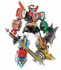 Voltron Defender Of The Universe Ultimate Voltron EX Action Figure