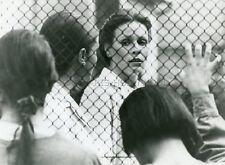 MARTHE KELLER VERTIGES 1976 VINTAGE PHOTO ORIGINAL #9