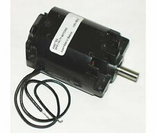 Ametek AC/DC Power Nozzle Electric Motor 1/4hp; 19,500 RPM 120V  Model 118154-54