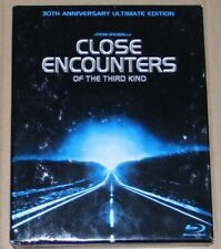 Close Encounters Of The Third Kind (30th Anniversary Ultimate Edition) Complete